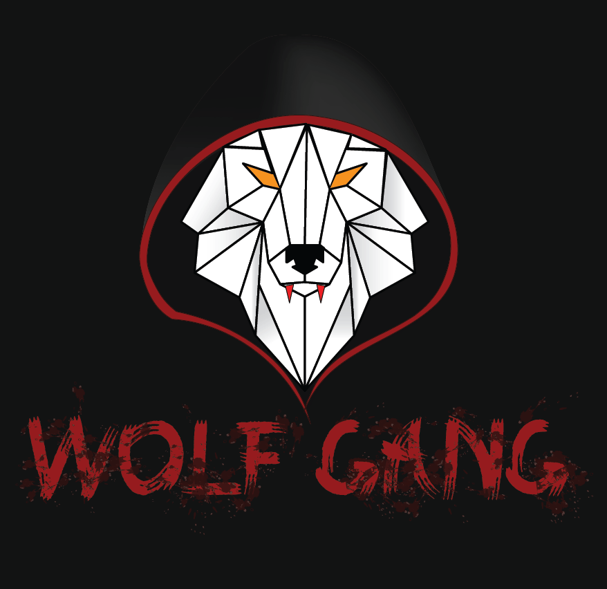 LOGO-WG-cut- First Clue - Escape Game Toulouse - First Clue - Escape Game Toulouse